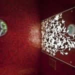 Modern Aynalar Gebze