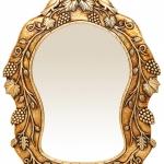 Varak Ayna Gebze