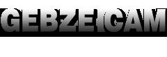 Gebze Cam | Pvc Doğrama | Sineklik